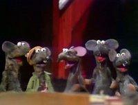 بإنفراد تام تحميل جميع مواسم مسرح العرائس المابيت شو الخمسة كاملة / The Muppet Show Full season 1- 5 Joanbaez-765086