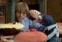 بإنفراد تام تحميل جميع مواسم مسرح العرائس المابيت شو الخمسة كاملة / The Muppet Show Full season 1- 5 Johndenver-708280