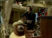 بإنفراد تام تحميل جميع مواسم مسرح العرائس المابيت شو الخمسة كاملة / The Muppet Show Full season 1- 5 Johnnycash-782639