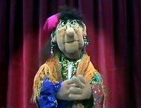 بإنفراد تام تحميل جميع مواسم مسرح العرائس المابيت شو الخمسة كاملة / The Muppet Show Full season 1- 5 Jonathanwinters-775229