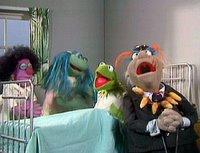 بإنفراد تام تحميل جميع مواسم مسرح العرائس المابيت شو الخمسة كاملة / The Muppet Show Full season 1- 5 Kennyrogers-720934