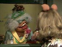 بإنفراد تام تحميل جميع مواسم مسرح العرائس المابيت شو الخمسة كاملة / The Muppet Show Full season 1- 5 Kriskristofferson-779347