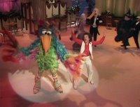 بإنفراد تام تحميل جميع مواسم مسرح العرائس المابيت شو الخمسة كاملة / The Muppet Show Full season 1- 5 Leosayer-771517
