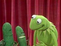 بإنفراد تام تحميل جميع مواسم مسرح العرائس المابيت شو الخمسة كاملة / The Muppet Show Full season 1- 5 Lesleyannewarren-768063