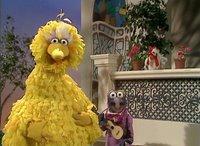بإنفراد تام تحميل جميع مواسم مسرح العرائس المابيت شو الخمسة كاملة / The Muppet Show Full season 1- 5 Leslieuggams-753197