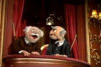 بإنفراد تام تحميل جميع مواسم مسرح العرائس المابيت شو الخمسة كاملة / The Muppet Show Full season 1- 5 Lindalavin-732233