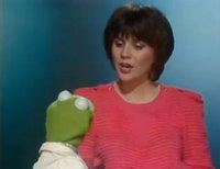 بإنفراد تام تحميل جميع مواسم مسرح العرائس المابيت شو الخمسة كاملة / The Muppet Show Full season 1- 5 Lindaronstadt2-701883