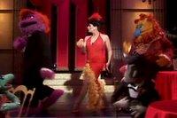 بإنفراد تام تحميل جميع مواسم مسرح العرائس المابيت شو الخمسة كاملة / The Muppet Show Full season 1- 5 Lizaminelli2-765552