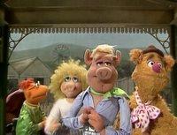 بإنفراد تام تحميل جميع مواسم مسرح العرائس المابيت شو الخمسة كاملة / The Muppet Show Full season 1- 5 Lorettalynn-779340