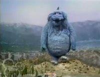 بإنفراد تام تحميل جميع مواسم مسرح العرائس المابيت شو الخمسة كاملة / The Muppet Show Full season 1- 5 Lorettaswit-727556
