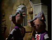 بإنفراد تام تحميل جميع مواسم مسرح العرائس المابيت شو الخمسة كاملة / The Muppet Show Full season 1- 5 Lynnredgrave-745591