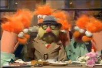 بإنفراد تام تحميل جميع مواسم مسرح العرائس المابيت شو الخمسة كاملة / The Muppet Show Full season 1- 5 Macdavis-708246