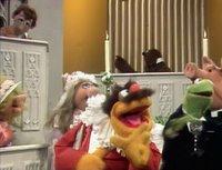 بإنفراد تام تحميل جميع مواسم مسرح العرائس المابيت شو الخمسة كاملة / The Muppet Show Full season 1- 5 Marisaberenson-773514