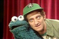 بإنفراد تام تحميل جميع مواسم مسرح العرائس المابيت شو الخمسة كاملة / The Muppet Show Full season 1- 5 Martyfeldman-735749