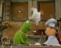 بإنفراد تام تحميل جميع مواسم مسرح العرائس المابيت شو الخمسة كاملة / The Muppet Show Full season 1- 5 Melissamanchester-784266