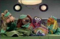 بإنفراد تام تحميل جميع مواسم مسرح العرائس المابيت شو الخمسة كاملة / The Muppet Show Full season 1- 5 Paulsimon-717897