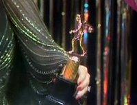 بإنفراد تام تحميل جميع مواسم مسرح العرائس المابيت شو الخمسة كاملة / The Muppet Show Full season 1- 5 Phyllisgeorge-720946