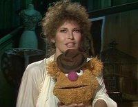 بإنفراد تام تحميل جميع مواسم مسرح العرائس المابيت شو الخمسة كاملة / The Muppet Show Full season 1- 5 Raquelwelch-790978