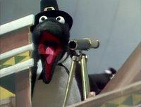 بإنفراد تام تحميل جميع مواسم مسرح العرائس المابيت شو الخمسة كاملة / The Muppet Show Full season 1- 5 Rogermiller-745577