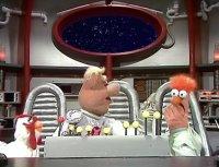 بإنفراد تام تحميل جميع مواسم مسرح العرائس المابيت شو الخمسة كاملة / The Muppet Show Full season 1- 5 Royclark-779362