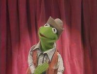 بإنفراد تام تحميل جميع مواسم مسرح العرائس المابيت شو الخمسة كاملة / The Muppet Show Full season 1- 5 Royrogers-726790
