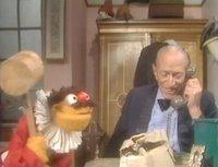 بإنفراد تام تحميل جميع مواسم مسرح العرائس المابيت شو الخمسة كاملة / The Muppet Show Full season 1- 5 Senorwences-752554