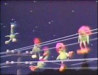 بإنفراد تام تحميل جميع مواسم مسرح العرائس المابيت شو الخمسة كاملة / The Muppet Show Full season 1- 5 Shieldsyarnell-708291