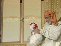 بإنفراد تام تحميل جميع مواسم مسرح العرائس المابيت شو الخمسة كاملة / The Muppet Show Full season 1- 5 Spikemilligan-745736