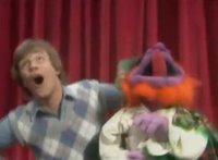 بإنفراد تام تحميل جميع مواسم مسرح العرائس المابيت شو الخمسة كاملة / The Muppet Show Full season 1- 5 Starwars-774118