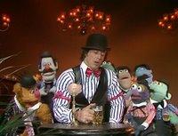 بإنفراد تام تحميل جميع مواسم مسرح العرائس المابيت شو الخمسة كاملة / The Muppet Show Full season 1- 5 Sylvesterstallone-753214