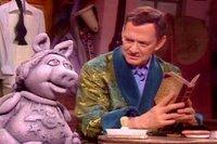 بإنفراد تام تحميل جميع مواسم مسرح العرائس المابيت شو الخمسة كاملة / The Muppet Show Full season 1- 5 Tonyrandall-742279