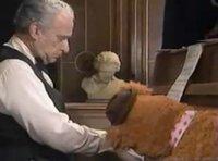 بإنفراد تام تحميل جميع مواسم مسرح العرائس المابيت شو الخمسة كاملة / The Muppet Show Full season 1- 5 Victorborge-721272