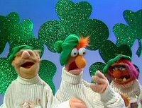 بإنفراد تام تحميل جميع مواسم مسرح العرائس المابيت شو الخمسة كاملة / The Muppet Show Full season 1- 5 Wallyboag-735766