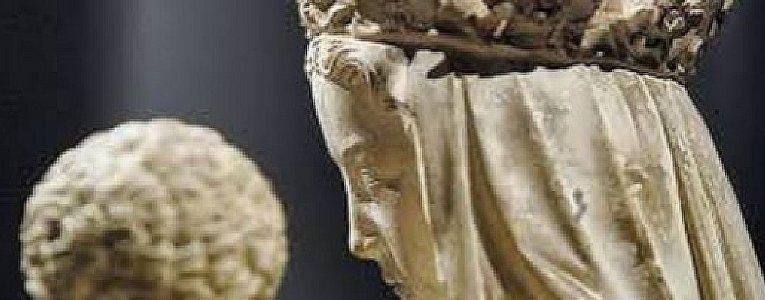 Marie, Mère de l'Eglise sera fêtée le Lundi de Pentecôte. D7e2207f35c8a16e5779e77427dc61eb