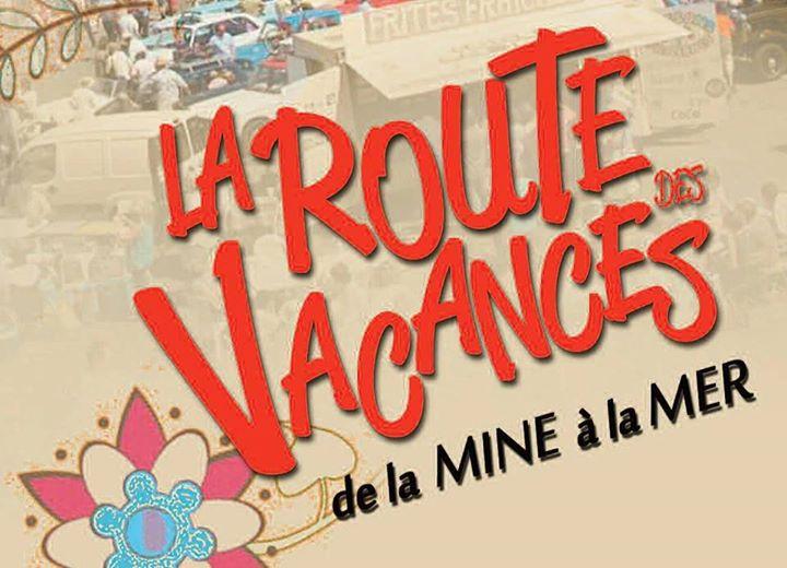 """[62][24/05/2015] 5ème édition """"Sur la route des vacances"""" ROUTE%20DES%20VACANCES"""