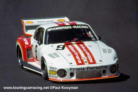 Porsche 935 - Page 18 1000km-1977-09