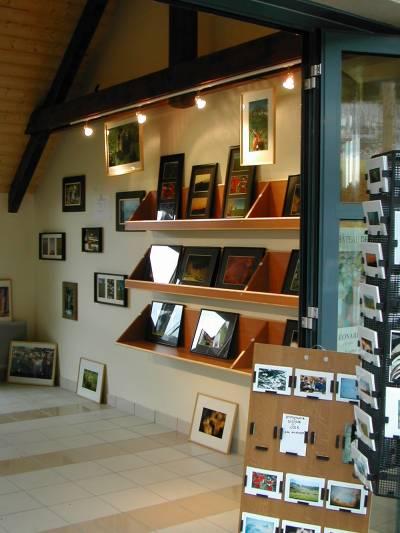 Villes et villages de charme du Cantal 237