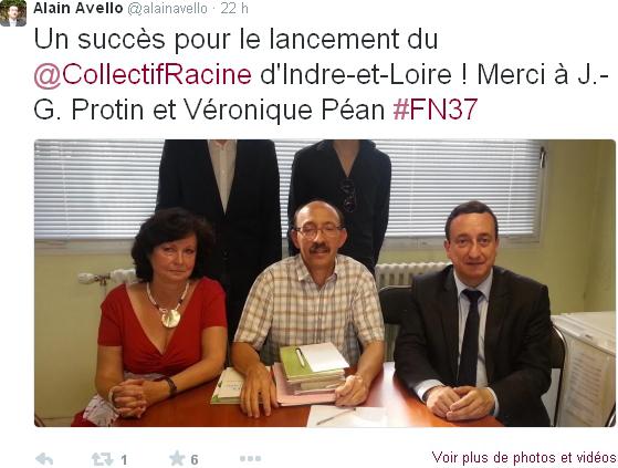 Collectif Racine : des profs avec Marine Le Pen - Page 17 Img_541f0eba83f7b