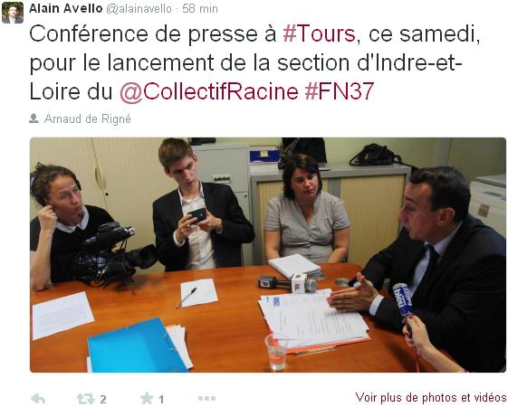 Collectif Racine : des profs avec Marine Le Pen - Page 17 Img_541f102eadd4b