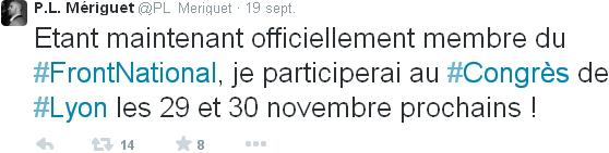 Collectif Racine : des profs avec Marine Le Pen - Page 17 Img_541f10d456533
