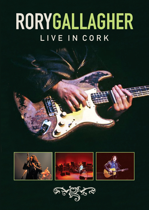 Live At Cork Opera House (1987) - Page 2 Rory-Gallagher-Live-In-Cork-DVD-sleeve-lr