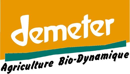 Ame et Inconscient - Page 12 Label-demeter-bio