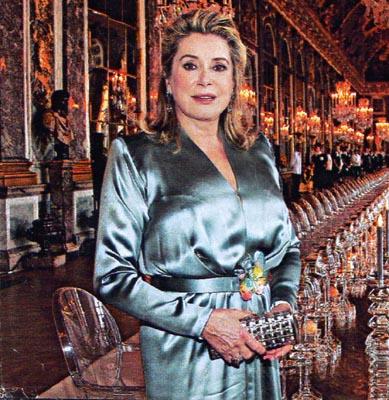 Discution sur l'etoile Versailles07_i2