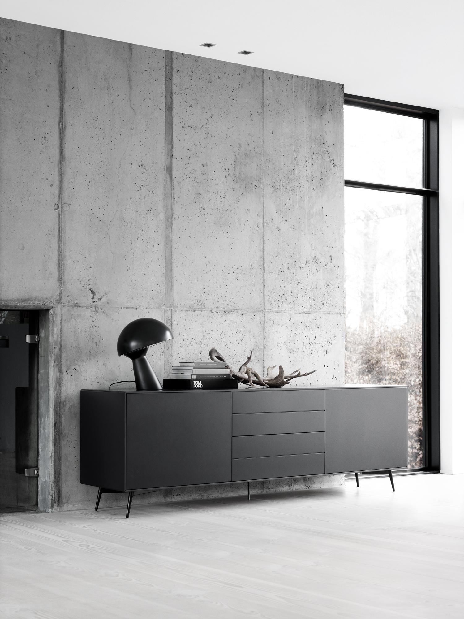 Premier meuble en MDF Boconcept-10-01-12-68467