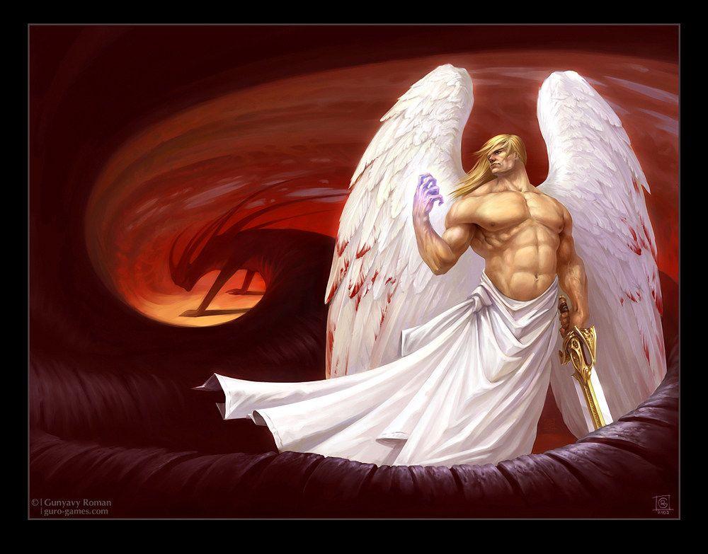 les anges Qjymq50z