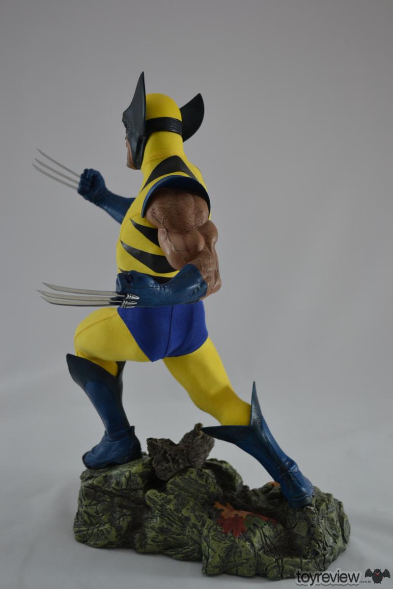 [Coleção] Rodolfo Canato - Novas Atualizações (página 7) - 18/06/2017! Wolverine-premium-format-sideshow-collectibles-toyreview-41_800x1200