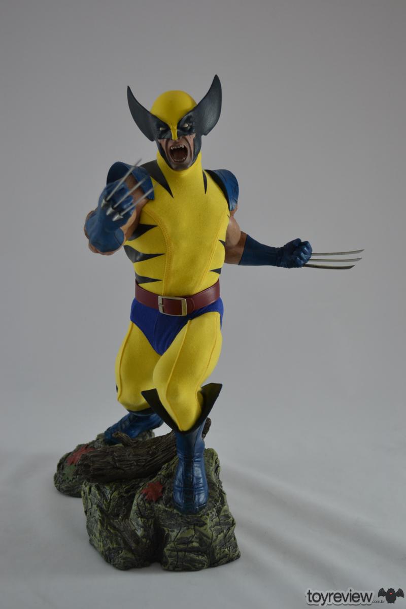 [Coleção] Rodolfo Canato - Novas Atualizações (página 7) - 18/06/2017! Wolverine-premium-format-sideshow-collectibles-toyreview-9_800x1200