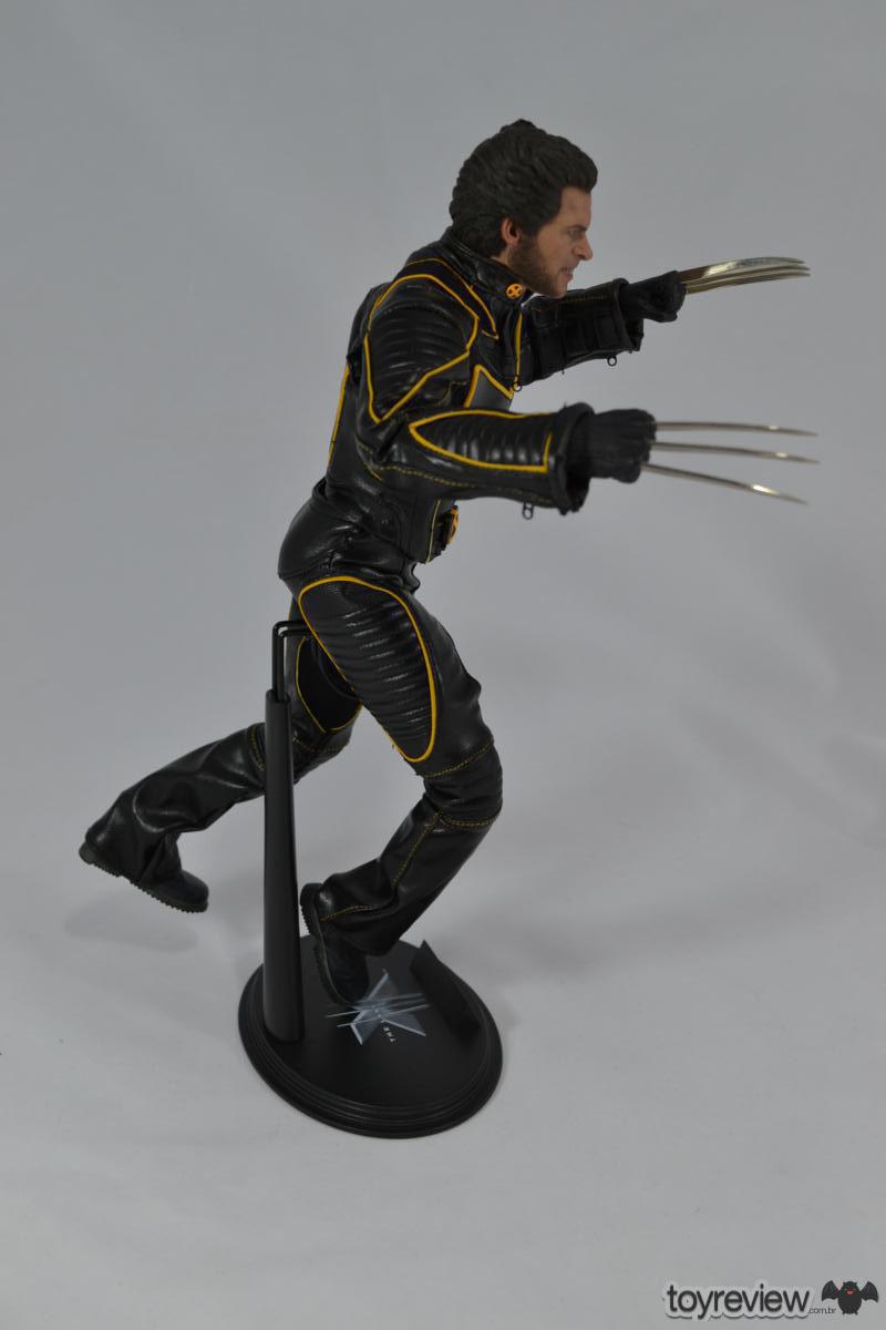 [Coleção] Rodolfo Canato - Novas Atualizações (página 7) - 18/06/2017! - Página 4 Wolverine_Last_STand_Hot_Toys_Review_ToyReview.com-39