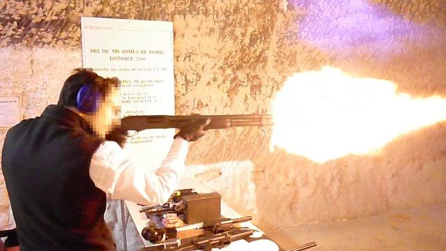 munition de défense Rem870_brenneke_s_01z