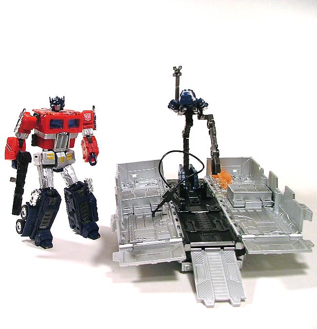 Jouets Transformers Generations: Nouveautés Hasbro - partie 3 Base_Hori1_1236031134